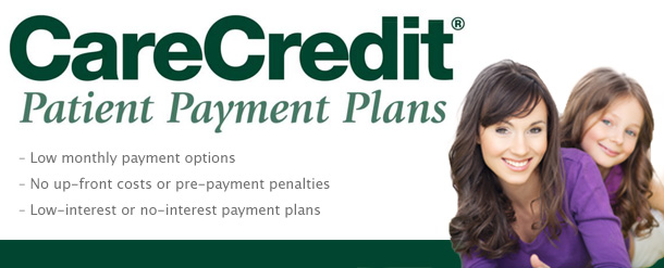 Care Credit Header.jpg