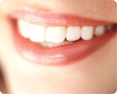 teeth_cleansing.jpg