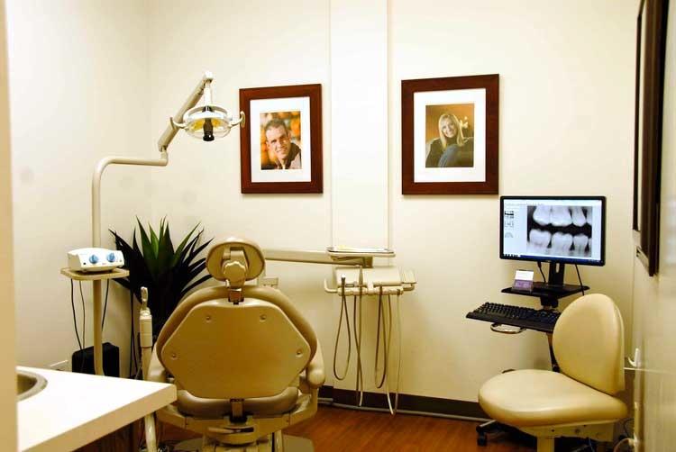 treatment_r.jpg