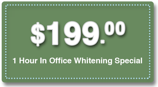 WhiteningSpecial.png