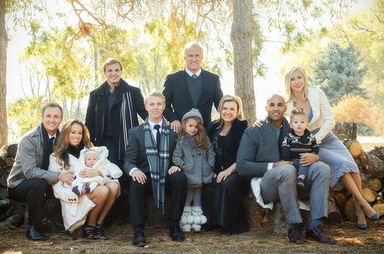 Bingham_family.jpg