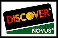 discover_novus.png