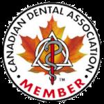 canadian-dental-assoc.-richmond-hill-wisdom-teeth1_thumb.png