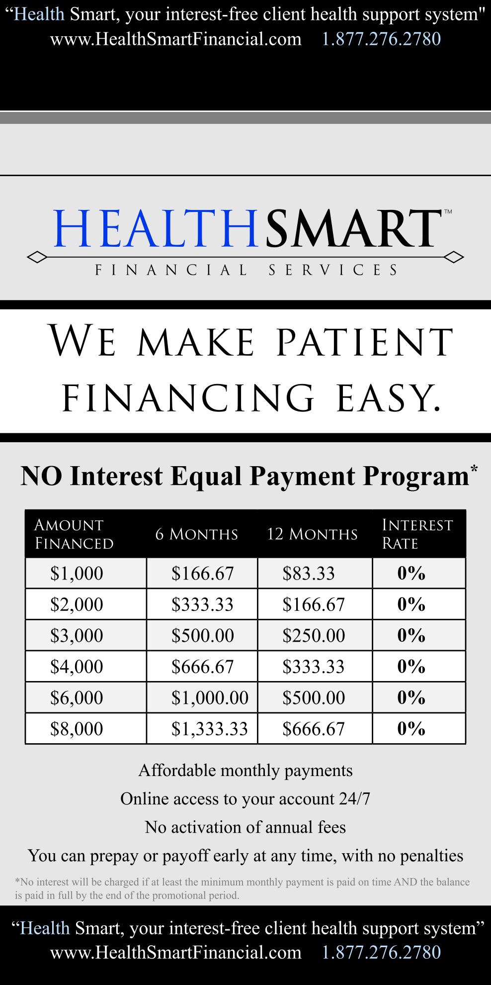 interest-free-financing-dentist-toronto3.png