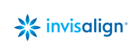 invisalign-dentist-richmond-hill-braces_large.png