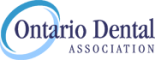 ontario-dental-association-richmond-hill_large.png