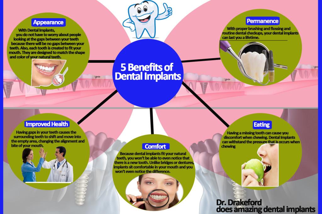 dental-1024x682.jpg
