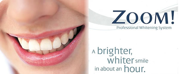 zoom-teeth3.jpg