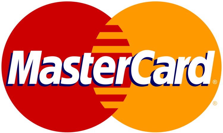 MasterCard_Logo_svg.png