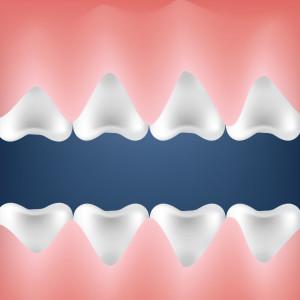 Preventative-Dentistry-300x300.jpg