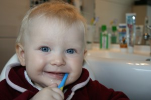 infant-dental-care-300x200.jpg
