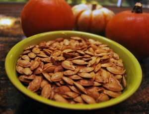 pumpkin-seeds-teeth-300x229.jpg