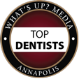 top-dentist-logo-david.png