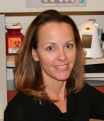 Amy Reese, DDS, PC in Big Spring TX