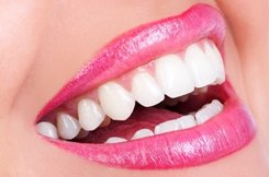 Annandale Dental Care in Annandale VA