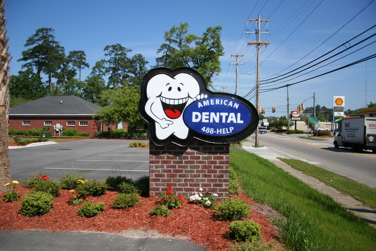 dentist_office_sign.JPG