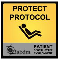 protect protocol