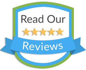Visit Dentrix To Leave Us A Review